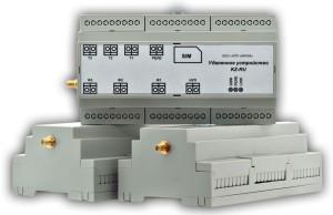 GSM-1