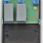 Трехфазный смеситель KZ-PHC-3 - плата